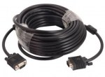 335722 CABLE SVGA PARA PROYECTOR ETOUCH®