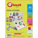 PAPEL STICKER ADHESIVO 789321 (1)