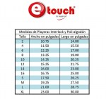 TABLA DE TALLAS PLAYERAS ETOUCH A_page-00016