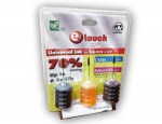 TINTA ETOUCH® REFILL COLOR
