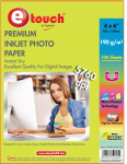 photo-paper-190_4x6-embebed_bulk4x6100_etouch-6-18