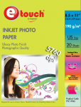 photo-paper-190_carta_PTC190G_etouch-6-18