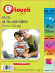 self-adhesive-photo paper_741963_etouch-6-18